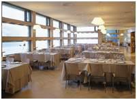 Restaurante Ni Neu. jatetxea
